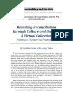 recasting_framewk.pdf