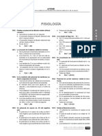 09 Fisiologia Final