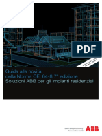 2CSC004060B0902.pdf