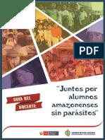 GUIA DEL DOCENTE_2015 VALIDADO.pdf
