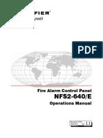 03 NFS2-640 Oper 52743 L1