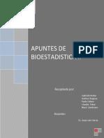 Libro Bioestadistica Dr Garcia