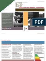 GFVSaislamiento.pdf