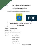 243127154-LEVANTAMIENTO-DE-UNA-GALERIA-CON-TEODOLITO-pdf.pdf