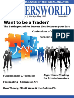 Traders World Mar Apr May 2016.pdf