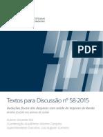 php641.tmp