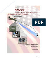 UAV Sniper v001