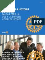 547Aes.pdf