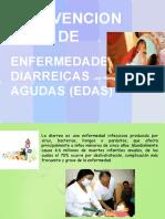 edasfinal-120302141455-phpapp01.pptx
