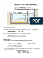 TAnque Séptico MARIO.xlsx.pdf