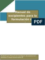Manual Suspensiones