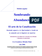 Mair Brinda - Sembrando Abundancia.pdf