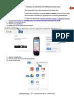 1-Instructivo Para Crear y Organizar El Portafolio Del Aprendiz en Google Drive_v1 (1)