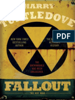 Fallout 50 Page Friday