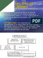 CALCULO DEL FACTOR DE SEGURIDAD.ppt