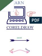 Coreldraw tutorial manual by e296 issuu.