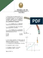 DINAMICA-GUIA 1-2016-1.pdf