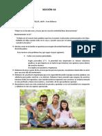SARA 16.pdf