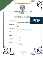 MONOGRAFIA METODO.docx