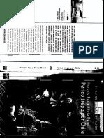 PERICO TREPA POR CHILE PDF.pdf