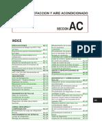Seccion AC .pdf