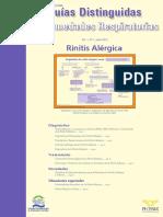 Guia-enf-rep.pdf