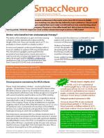 SmaccNEURO report (print version) v1.1