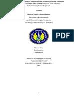 skripsiku full_robi setyawan_swot.pdf