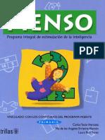 Textos para Desarrollar Habilidades Pienso 2-jromo05.com.pdf