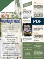 July 2 bulletin .pdf