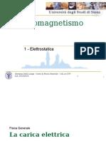 1_elettrostatica