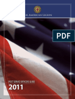 2011_post_service_officer_guide.pdf
