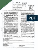 MAIN TEST BOOKLET_P2.pdf