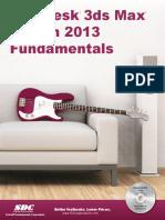 Manual 3DMax.pdf