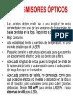 III Transmisores Opticos-estudiantes (1)