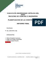 Informe_Final_Plani.docx