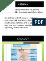 SEMINAR ASTHMA.pdf