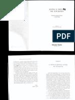 Antes e Depois de Sócrates.pdf