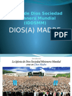 EXPOSICION Secta DIOSA MADRE.pptx