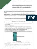 ¿Cómo Aumentar Considerablemente El Porcentaje de Apertura de Tu Boletín de Noticias_ - Blog Ecommerce de PrestaShop