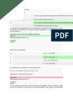 Posibles Respuestas ESPECÍFICO TECNOL. MECÁNICA AUTOMOTRIZ (Requisito Para Grado).2