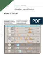 Detectores - Guia de Instalacao e Projecto 8