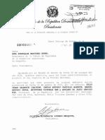 Proyecto de Ley Aprobado PN