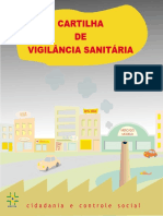 cartilha_vigilancia.pdf