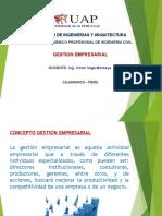 CALIDAD CONSTRUCCIÓN-Gestión.pptx
