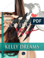 LOVING WOLF (American Wolf 1.5) - Kelly Dreams.pdf
