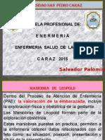 MANIOBRA DE LEOPOLD.ppt