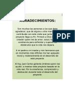 Proyecto calculo I.docx