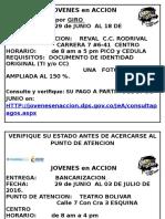 Aviso Informativo Pagos (1)