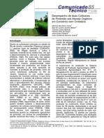 Adubação Verde para Pimentão.pdf